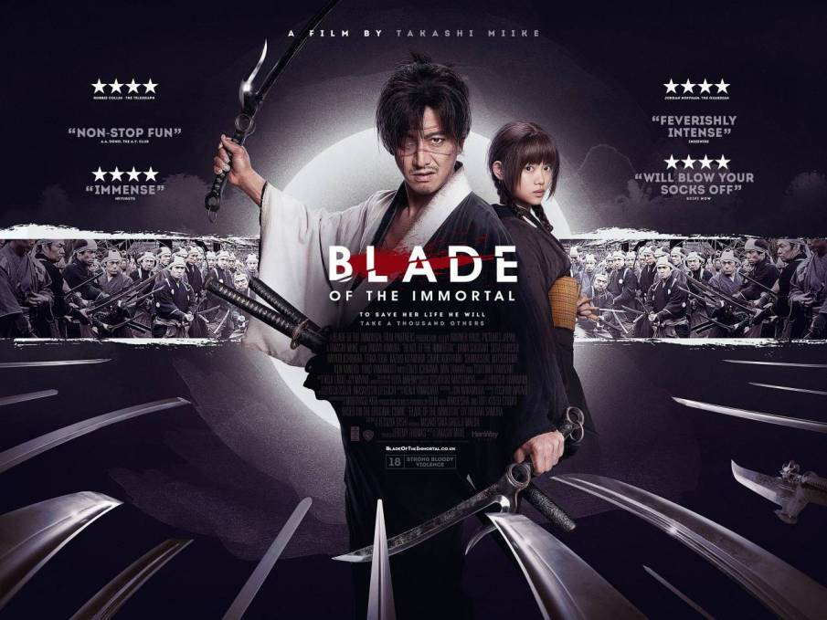 blade-of-the-immortal
