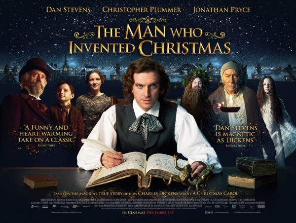 The-Man-Who-Invented-Christmas-UK-poster-600x452