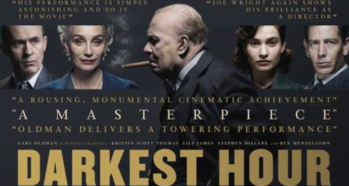 darkest-hour-feature