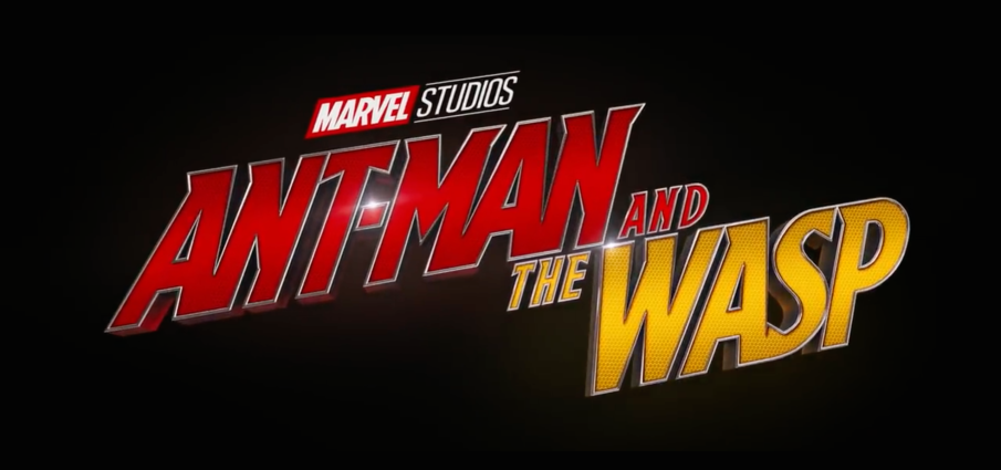 Ant-Man_and_the_Wasp.Logo_