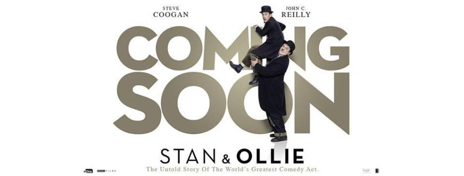 Stan-and-Ollie-Banner
