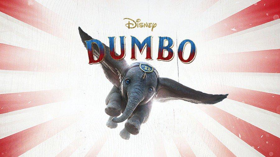 disney-dumbo-poster