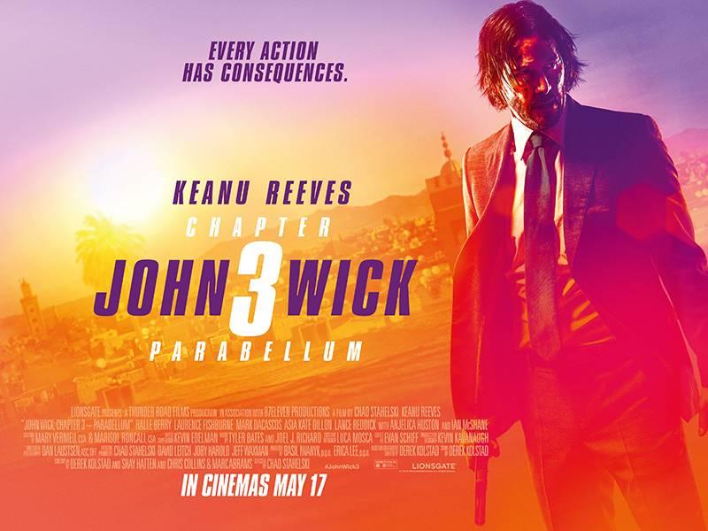 john-wick-quad