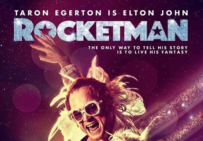 rocketman-648x450
