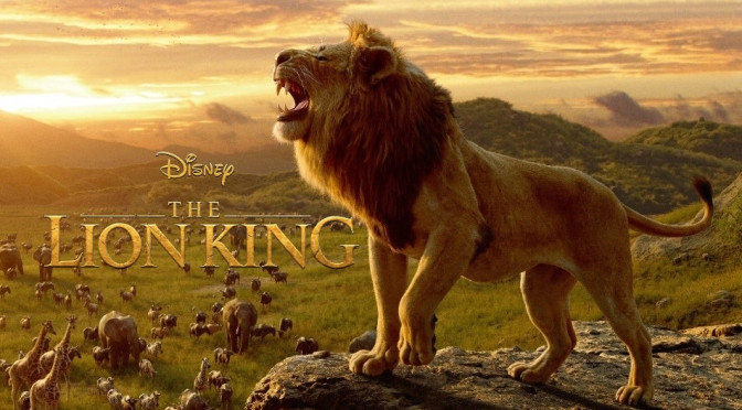 lion-king-chinese-poster-header-disney-1175387