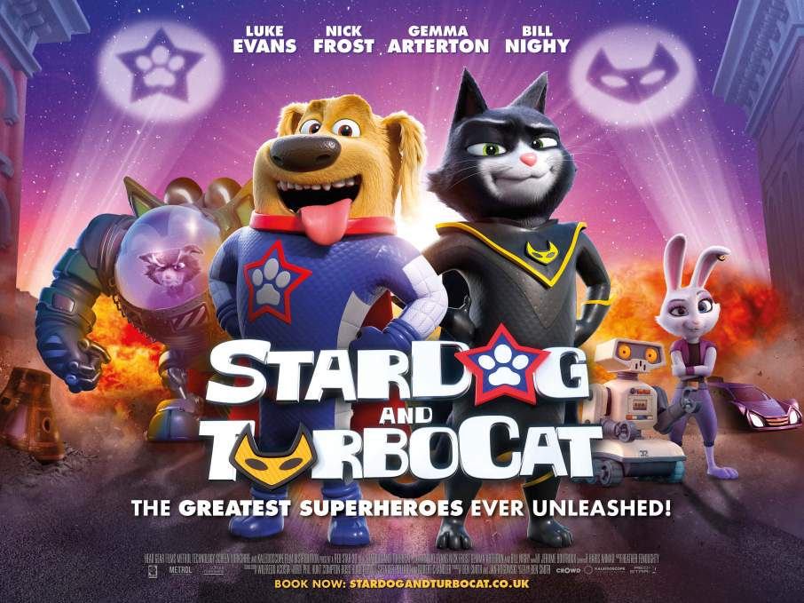 StarDogandTurbocat_QUAD_MR
